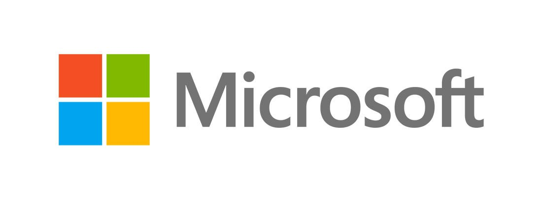 Microsoft-gratuitas-Windows-Phone-and-RT